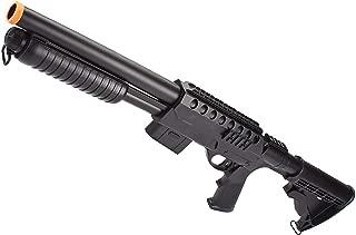 maruzen airsoft shotgun
