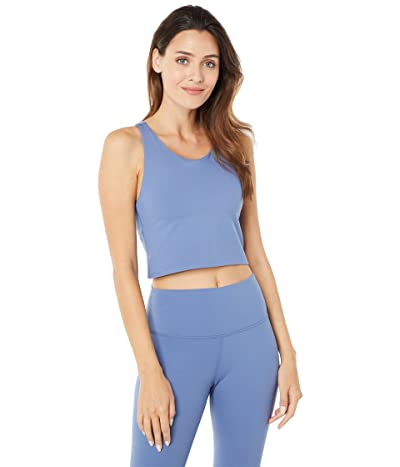 Champion Sport Soft Touch Eco Crop Top