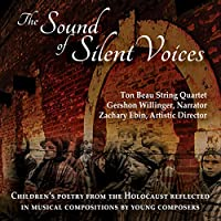 Sound of Silent Voices
