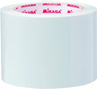 米卡萨 Raiseep 80mm 不伸展型 1卷 室内五人用 丙稀 FS8 LT50
