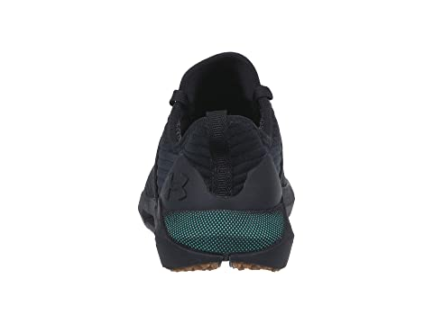 100% authentic 3999e e357a Under Armour UA HOVR SLK LN | 6pm