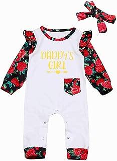 Best daddy baby girl Reviews