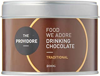 The Providore Traditional Drinking Chocolate, 200 g