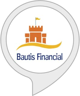 Bautis Financial's Flash News Briefing