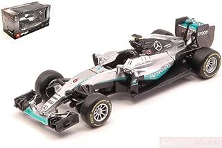 formula one model cars