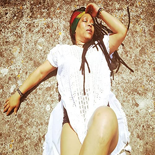 Lioness Afreeka