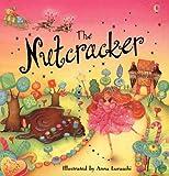 The Nutcracker (Picture Book Classics)