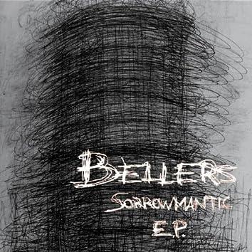 Sorrowmantic EP