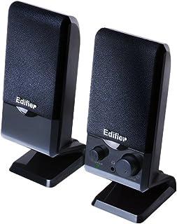 Edifier M1250 USB Media Speakers (M1250)