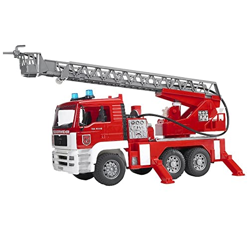 Big Fire Truck: Amazon com