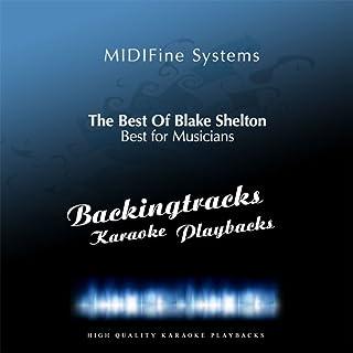 Best of Blake Shelton
