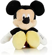 Best mickey mouse mii Reviews
