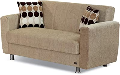 Cool Amazon Com Beyan Colorado Collection Guest Room Convertible Pabps2019 Chair Design Images Pabps2019Com