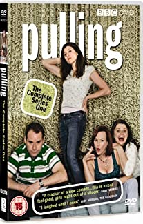 Pulling - The Complete Series One