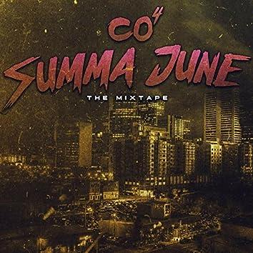 Summa June