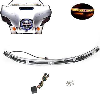 Suchergebnis Auf Für Harley Electra Glide Motorräder Ersatzteile Zubehör Auto Motorrad