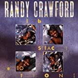 Songtexte von Randy Crawford - Abstract Emotions