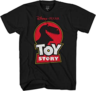 Best rex shirt toy story Reviews