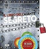 Il libro dell'agente segreto