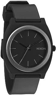 Unisex The Time Teller P - Midnight Ano