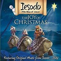 Joy of Christmas: Feat Original Music Lesodo: Joy