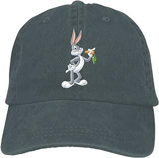Unisex Save The Chubby Unicorns Washed Cotton Baseball Cap Vintage Adjustable Dad Hat