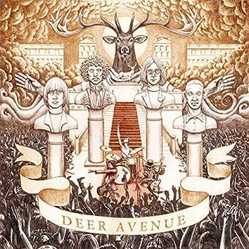 Deer Avenue