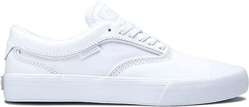 Hammer VTG Low Top Skate Shoes