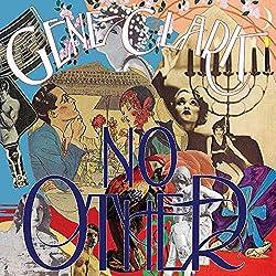 New Album Releases: NO OTHER (Gene Clark) - Rock | The