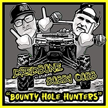 Bounty Hole Hunters