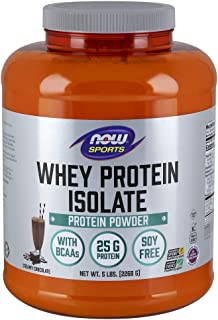 species protein powder