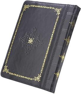 enjoy-unique Book Style PU skórzane etui ochronne do czytnika e-booków 6 cali Sony eBook, etui ochronne do czytników e-boo...