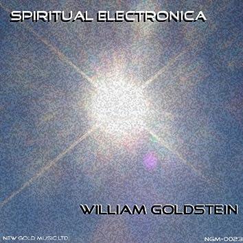 Spiritual Electronica