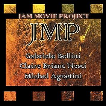 Jam Movie Project