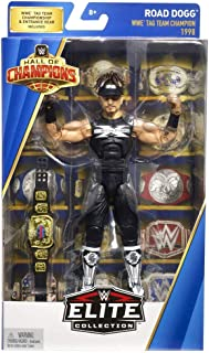 Best road dogg figure Reviews