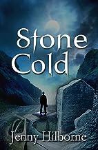 Stone Cold (English Edition)