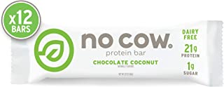 unbranded chocolate bars