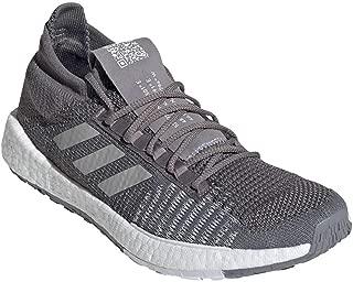 Running PulseBOOST HD Grey Three F17/Grey Two F17/Footwear White 11.5