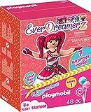 PLAYMOBIL EverDreamerz Candy World - Starleen, A partir de 7 Años...