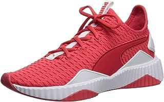 PUMA Women's Defy Sneaker