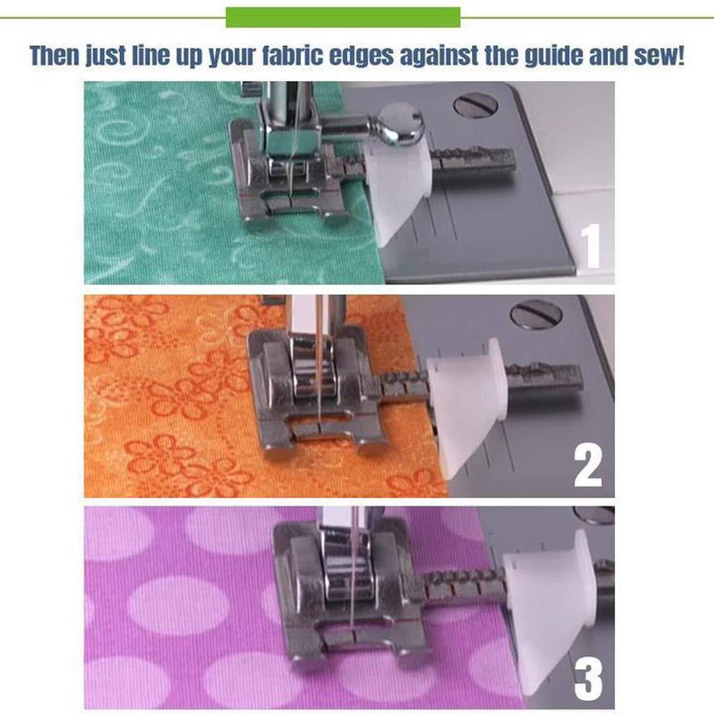 DEtrade - Plantilla para coser (instrucciones en alemán y en ...