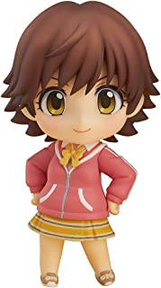 Best mio honda nendoroid Reviews
