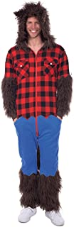 Best halloween wolf costume ideas Reviews