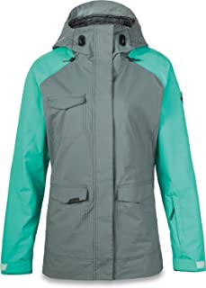 Dakine Women's Canyons II Jacket