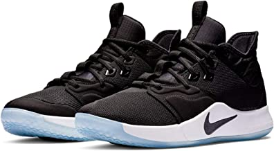 2ac63372f1c7a Amazon.com: Nike PG 3
