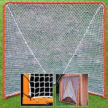 Best lacrosse net Reviews