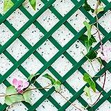 Catral Celosia PVC 48 Mm 1x2 Verde