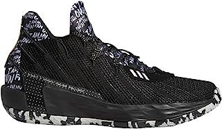 adidas Dame 7 Mens Basketball Shoes Fx6615