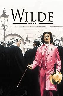 Best wilde 1997 watch online Reviews