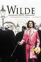 Best oscar wilde movie Reviews
